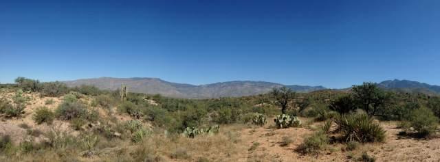 Rincon Valley
